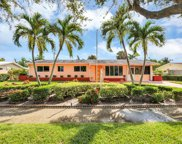 524 Inlet Road, North Palm Beach image