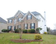 1808  Copperplate Road, Charlotte image