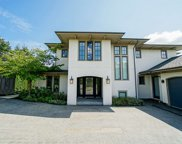 484 Beachview Drive, North Vancouver image