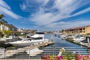 17036     Bluewater Lane, Huntington Beach image