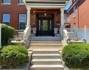 2617 Tennessee  Avenue, St Louis image