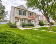 10861 West Dartmouth Avenue, Lakewood image
