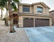 9481 Chateau St Jean Drive, Las Vegas image
