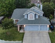 8515  Story Ridge Way, Antelope image