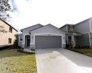 238 RUSKIN DR, St Johns image