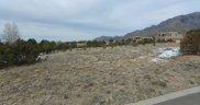 13705 Quaking Aspen Ne Place, Albuquerque image