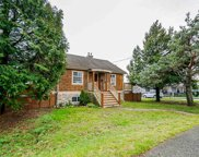 2142 Eighth Avenue, New Westminster image