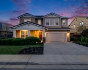 683 San Gabriel Ave, Morgan Hill image