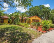 581 19th St Nw, Naples image