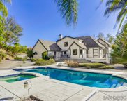 855 Sugarbush Dr, Vista image