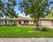 2700 Cady Way, Winter Park image