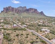 3834 N Sun Road Unit #-, Apache Junction image