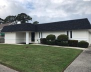 118 Country Club, Titusville image