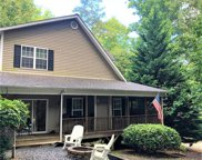 370 Timberline  Drive, Maggie Valley image