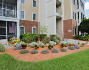 13364 BEACH BLVD Unit 705, Jacksonville image