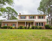 6300 Babson Way, Southwest 1 Virginia Beach image