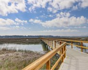 54 Wilers Creek Way, Hilton Head Island image