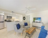 480 5th St S Unit 104, Naples image