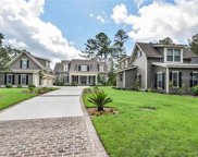 36 Oldfield Village Rd, Bluffton image