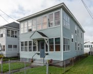 128-130 Crawford St, Lowell image