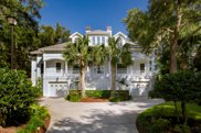 4288 Fripp Lane, Johns Island image
