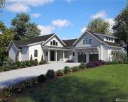 18225 Clarence Ave, Stanwood image