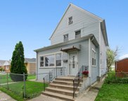 3804 West 82Nd Street, Chicago image