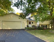 19510 Country Road E, Corcoran image