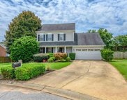 407 Weeping Willow Court, Greer image