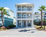 36 Dune Side Lane, Santa Rosa Beach image