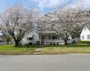 100 Patnor Drive, Central Portsmouth image