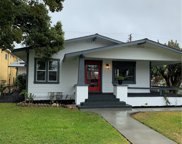 7722     Comstock, Whittier image