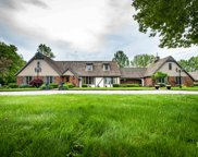 2131 W County Line Road, Fort Wayne image
