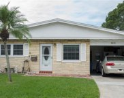 9850 Lily Street N Unit 117, Pinellas Park image