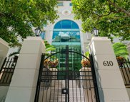610 Valencia Ave Unit #302, Coral Gables image