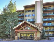 455 Village Road Unit 208, Breckenridge image