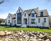 513 Doubleday Ln, Lot # 4, Brentwood image