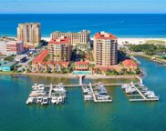 501 Mandalay Avenue Unit 709, Clearwater Beach image