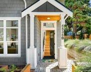 4536 Eastern Avenue N Unit #B, Seattle image