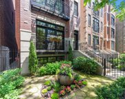 3247 North Clifton Avenue Unit 1, Chicago image