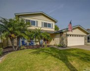 4849 Ironwood Avenue, Seal Beach image