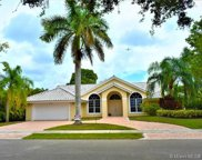 4340 Sw 74th Ter, Davie image