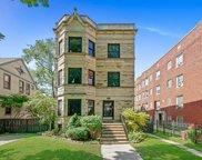6232 N Magnolia Avenue Unit #3, Chicago image
