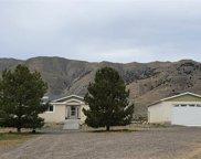 1223 Alum Rock, Reno image