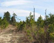 000 Caratoke Highway, Barco image
