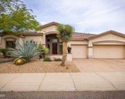 11440 E Whitethorn Drive, Scottsdale image