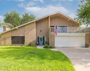5125 S Palm Valley  Drive, Harlingen image