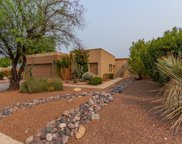 8931 E Chauncey, Tucson image