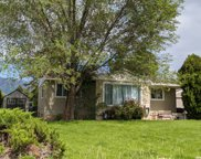 6283 S 370  E, Salt Lake City image