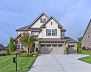 807 Briarstone Lane, Knoxville image